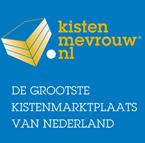Deze website wordt gesponsord door KISTENMEVROUW.NL  De grootste kistenmarktplaats van Nederland!